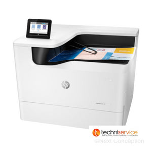 HP Color PageWide 775dn
