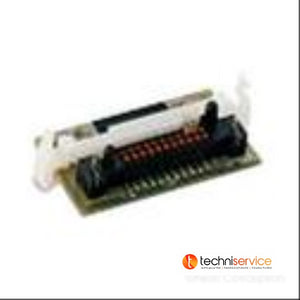 MS00498 Lexmark SIMMs X734, X736, X738 Card for IPDS/SCS/TNe