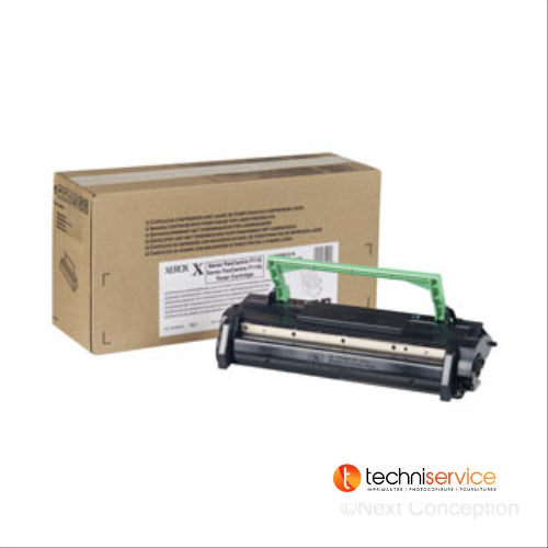 006R01236 FAXCENTRE F116 TONER CARTRIDGE, TWIN PACK
