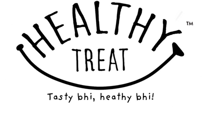 MYHEALTHYTREAT