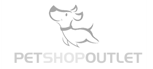 Pet Shop Outlet
