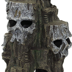 Exotic Environments Skull Mountain Tall