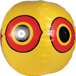 Scare Eye Bird Control Balloon