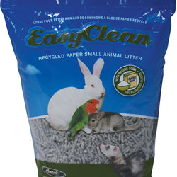 Small Animal Paper Litter