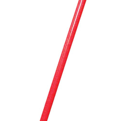 Nursery Beet Hoe Fiberglass Handle