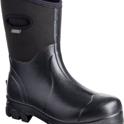 Mens Maverick Ii Mid Boot