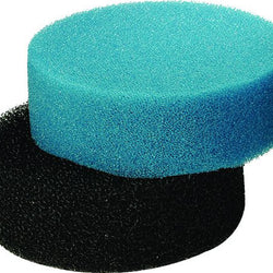 Replacement Filter Pads For Fp900 And Fp1250uv
