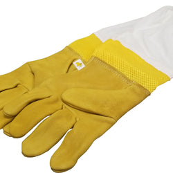 Bee Gloves