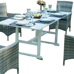 Venezia Dining Furniture Set