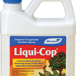 Monterey Liqui-cop Ready To Spray