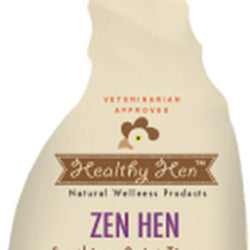 Healthy Hen Zen Hen Soothing Spray