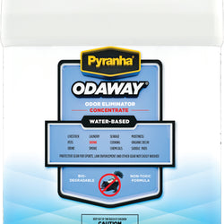Odaway Odor Absorber Concentrate