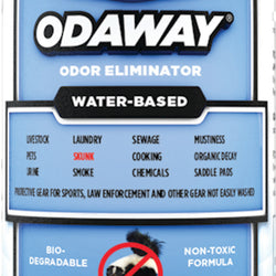Odaway Ready To Use Odor Absorber