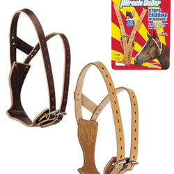 Miracle Collar For Horses