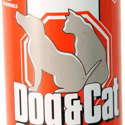 Dog And Cat Stopper Aerosol
