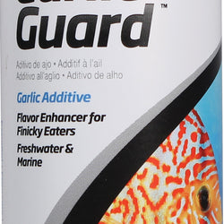 Garlic Guard Flavor Enhancer