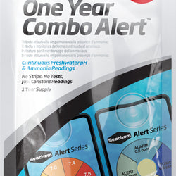 Alerts Combo Pack