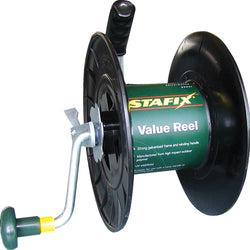 Stafix Value Fence Reel
