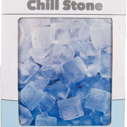Chill Stone - Ice Cube