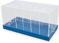 Ware Pet Chew Proof Critter Cage