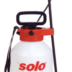 Multi Purpose Handheld Pressure Sprayer