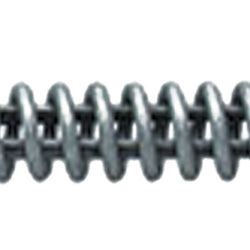 Zareba Fence Tension Spring