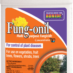Fung-onil Multi-purpose Fungicide Concentrate