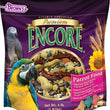 Encore Premium Parrot Food