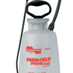 Farm And Field Poly Sprayer