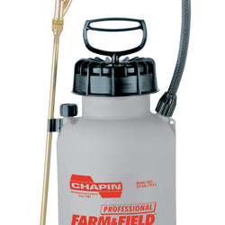 Professional Xp Farm And Field Viton Sprayer