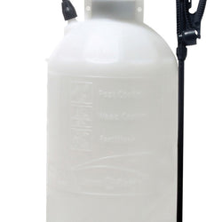 Surespray Home And Garden Sprayer