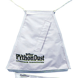 Python Dust Bag Kit Insect Repellent