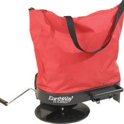 Nylon Bag Spreader