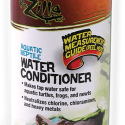 Aquatic Reptile Water Conditioner