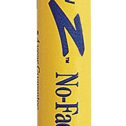 Z Tags Marking Pen