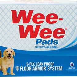 Wee Wee Pads For Puppies