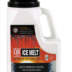 Qik Joe Ice Melter Pellets
