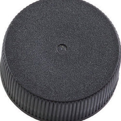 Mold Rite Replacement Cap For Ppf3/ppf5/ppf7