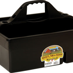 Little Giant Plastic Dura Tote