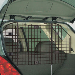 Vehicle Pet Barrier Wire Mesh
