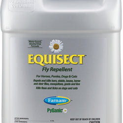 Equisect Botanical Fly Repellent Rtu Refill