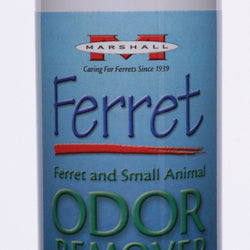 Ferret And Small Animal Odor Remover
