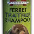 Ferret Tea Tree Shampoo