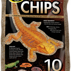 Repti Chips