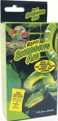 Repti Shedding Aid