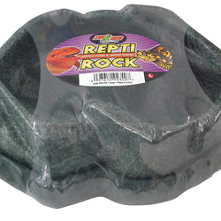 Repti Rock Food And Water Dish Combo