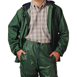 Stormchamp 2 Piece Rain Suit