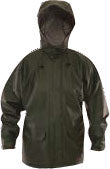 Weather Tuff 40mm Rain Jacket