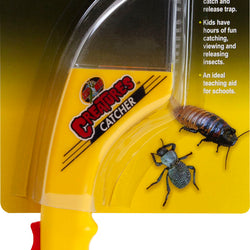 Creatures Humane Live Insect Catcher