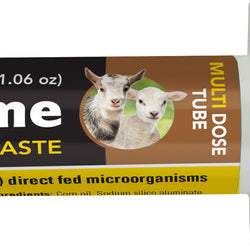 Durazyme Lamb & Kid Paste